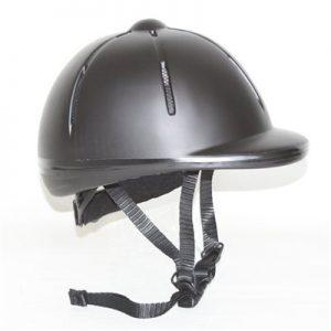 K2 HELMET CAP032