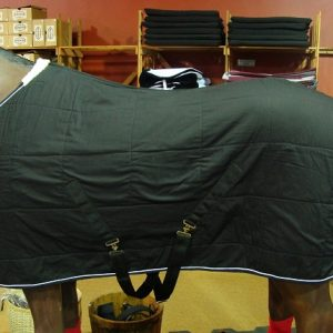 Rider Horse Blanket BLK037A